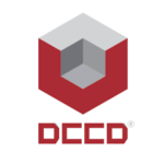 Công ty TNHH một thành viên Tư vấn thiết kế và Đầu tư xây dựng - Bộ Quốc phòng (DCCD)