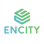 ENCITY URBAN SOLUTIONS