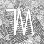 Công ty TNHH TAA Design