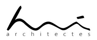 Huni Architectes