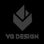 Công ty Cổ phần thương mại và đầu tư quốc tế Vũ Gia - VG Design JSC