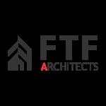 Công ty cổ phần Kiến trúc FTF Việt Nam