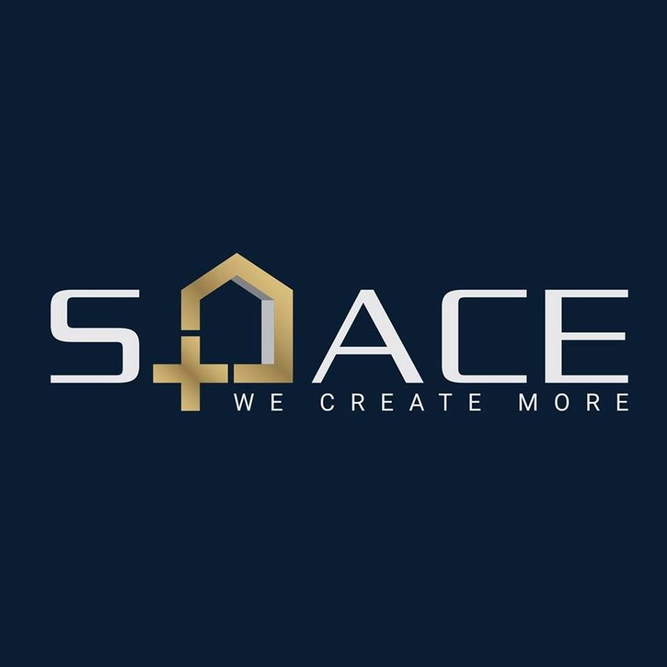 SPACE+
