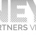 Ney& Partners Vietnam