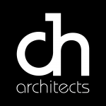 DangHoa Architects