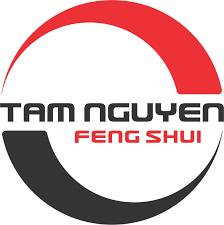 Công ty TNHH Kiến Trúc Phong Thủy Tam Nguyên