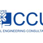 Công ty TNHH tư vấn Đại học Xây Dựng (CCU)