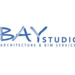 Bay Studio