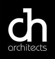 DHA architects