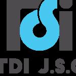 Công ty CP Đầu tư Xây dựng Thương mại và Phát triển TDI