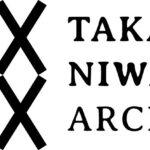 Công ty TNHH Kiến trúc Niwa